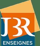 JBR - Enseignes et signalétique